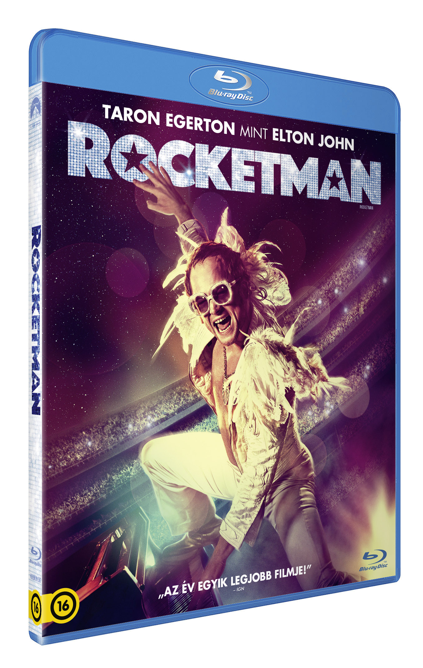 Rocketman2